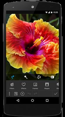 افضل برنامج فوتوشوب تعديل الصور, تحميل برنامج تعديل الصور وتجميلها مجانا