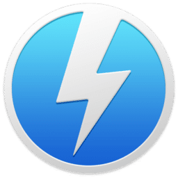 DAEMON Tools Lite 10 Free Download