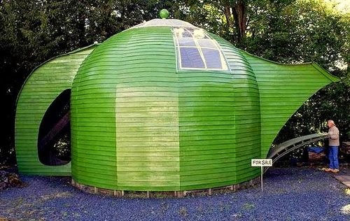 09-Teapot-Shed-Small-Homes-Offices-&-Other-www-designstack-co