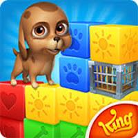 Download Game Pet Rescue Saga Untuk Android
