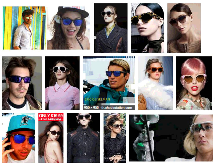 xxrmf Shop Cheap Oakley Sunglasses at Discount Oakley Sunglasses Outlet