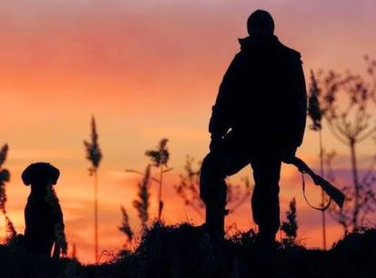 Καστοριά: Αυτοπυροβολήθηκε κυνηγός