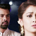 Revealed: Big fat truth mocks Abhi Pragya finally breaks silence stunned King Singh in Kumkum Bhagya
