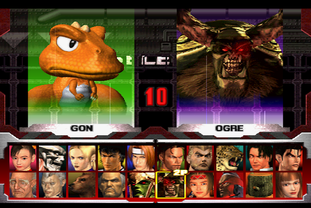 screenshot-2-of-tekken-3-pc-game