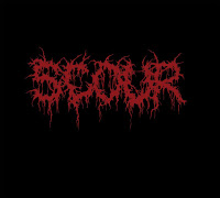 """Scour - """"Red"""""""
