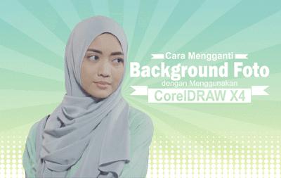 Cara Mudah Memotong/Croping dan Menyeleksi Foto di CorelDRAW, cara mengganti background foto dengan corel draw x3, x4, x5, x6,x7, cara membuat background di corel draw x4, cara mengedit foto dengan corel draw x4, cara mengganti background foto di coreldraw x4, cara memotong bentuk di coreldraw, cara memotong foto di coreldraw x4, cara crop di corel draw x4, cara mengambil objek gambar di coreldraw, cara memotong lingkaran pada corel draw x4, cara memotong tulisan di coreldraw, cara memotong background foto di coreldraw.