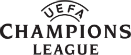 iliganet Streaming Champions League