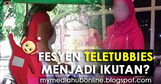 Image Result For Cerita Ngentot Selingkuh Istri Orang