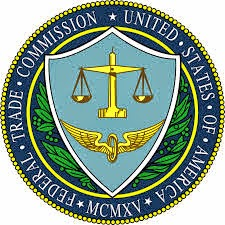 Florida Trade Commission