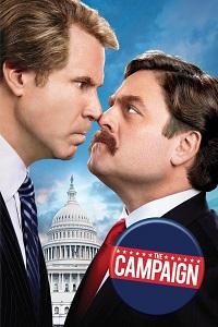 Watch The Campaign Online Free in HD