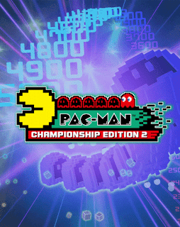 Pac_Man_Championship_Edition_2_Download_For_Free