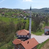 Medžlis IZ Puračić organizuje prigodne mevludske aktivnosti (VIDEO)