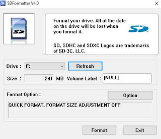 SD-Card-Formatter-Latest-Download-Free