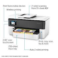Jual Printer A3 Harga Paling Murah