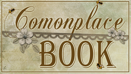 Selections from my Commonplace Book, collected from this month's reading. Topics include martial arts, self-education, Christmas, herbalism, ratification of the US Constitution, homeschooling.