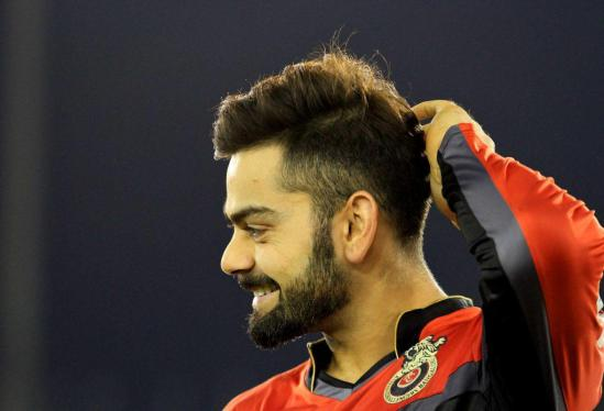 Virat kohli 2016 Images - HD Wallpapers Backgrounds of