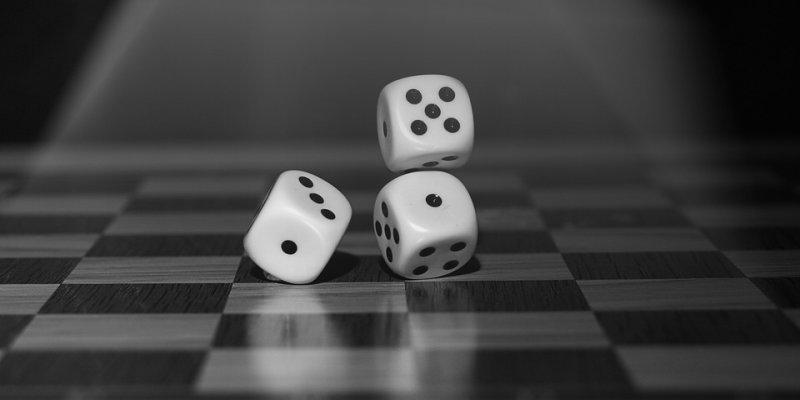 Javascript 產生偽隨機數字的方法及應用