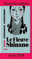 http://blog.mangaconseil.com/2018/07/nouvelle-edition-le-fleuve-shinano-en.html