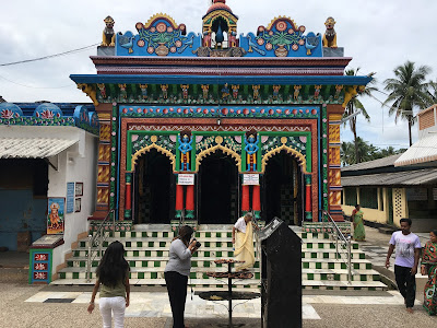 khirochora gopinath temple,Balasore,Odisha