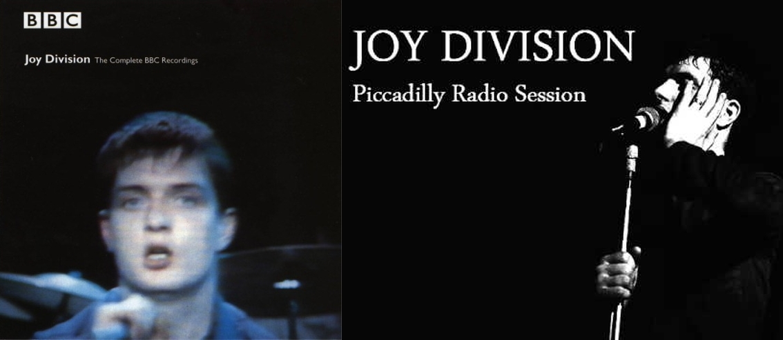 joy division unknown pleasures remastered rar