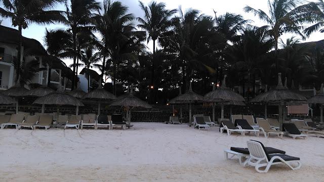 Veranda Palmar Beach,