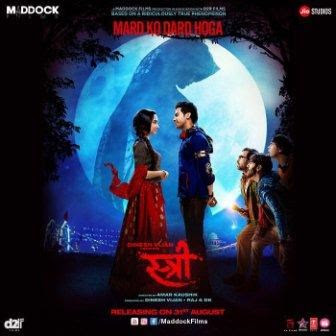 #instamag-rajkummar-rao-unveils-stree-poster-trailer-out-today