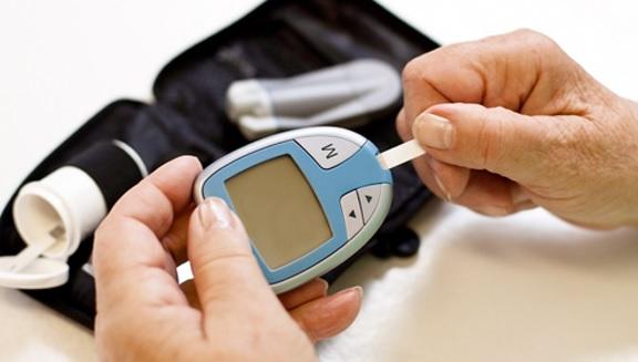 Diabetes, aparatos