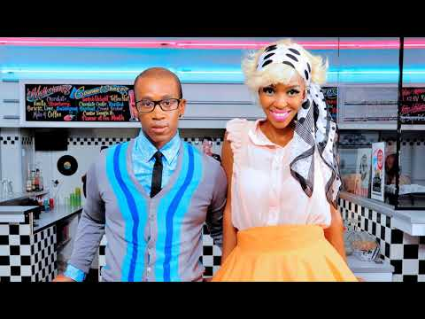 Mafikizolo Feat. Gemini Major & Kly