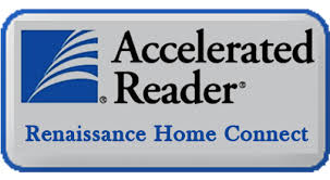 https://hosted321.renlearn.com/24471/HomeConnect