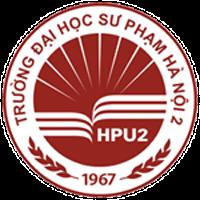 logo của học viên lớp học corelDraw tại Bắc Từ Liêm