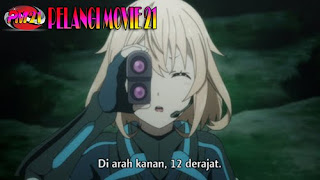 Egao-no-Daika-Episode-5-Subtitle-Indonesia