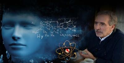 Μάνος Δανέζης: Η επιστήμη φέρνει την πραγματική επανάσταση