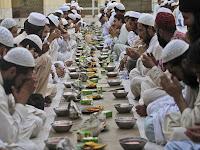 Betapa Mulianya Keluarga Sayyidina 'Ali bin Abi Thalib