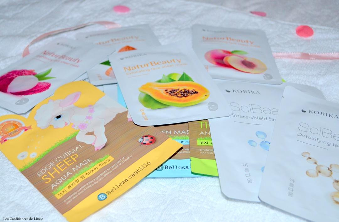 soins-visage-produit-cosmetique-asiatique-praticite-efficacite