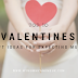 10 Valentines Gift Ideas for Expecting Mothers