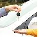 Tips Aman Beli Mobil Bekas Via Online Yang Terpercaya