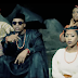 Download New Video : Olamide – WO!! { Official Video }