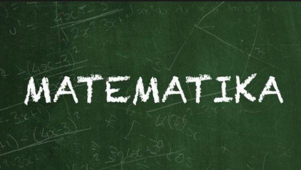 Silabus Matematika SMA Kurikulum 2013 Matpel Wajib