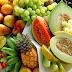 Makanan Yang Disarankan Setelah Operasi Kanker Payudara
