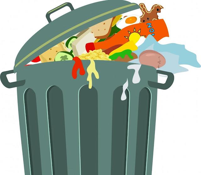 wyrzucanie jedzenia, marnowanie zywnosci, banki zywnosci, marcin dorocinski, punkt krytyczny rewolucja zywieniowa, efekt cieplarniany, punkt krytyczny, rewolucja zywieniowa, lokalna zywnosc, ekologiczna zywnsc, ekologia, slad weglowy, eko, sezonowa zywnosc,,wwf, zycie od kuchni
