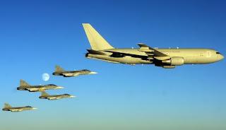 IAF Image