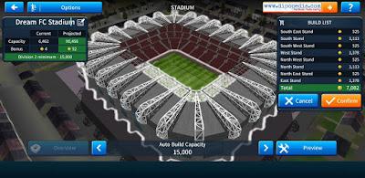 Stadion02-Beratap-90456.jpg