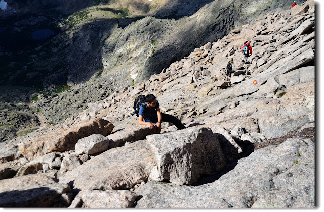 Matthew+making+his+way+up+to+summit--++%25E2%2580%259CThe++Homestretch%25E2%2580%259D+2.JPG