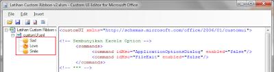 Tambah gambar di Custom UI Editor