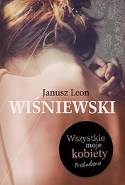 http://lubimyczytac.pl/ksiazka/4805266/wszystkie-moje-kobiety-przebudzenie