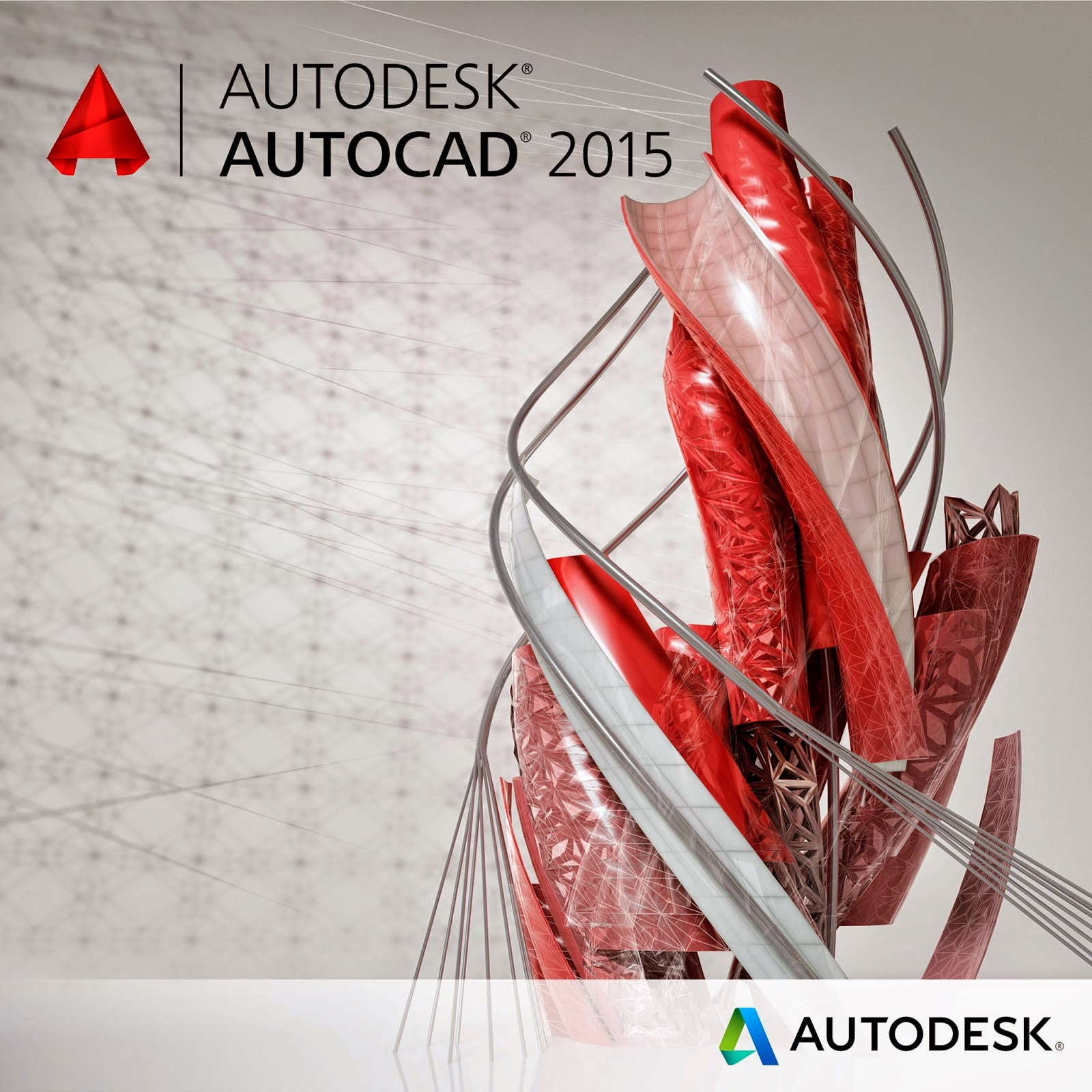 AutoCAD   Free Download Full Version For Windows 64 bit
