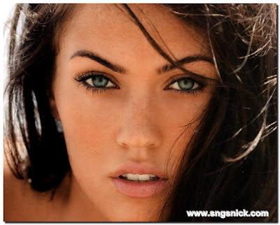 PortraitPro Standard 15.7.3 - Исходное изображение