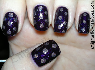 nails-nail-art-dotticure-dots-dot-dotting-tool-inc-bow-street-a-england-sleeping-palace