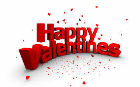 Happy-Valentines-Day-Image-Of-Love