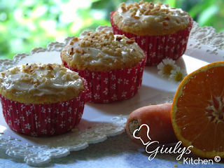 http://giulys.blogspot.it/search/label/Muffin